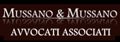 studi legali Torino,avvocati Torino,avvocato Torino,studio legale Torino